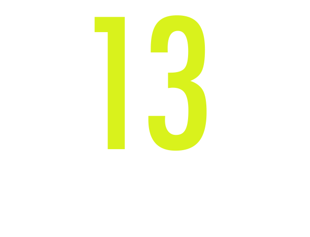 12 Presentations at National Conferences in AY 2018