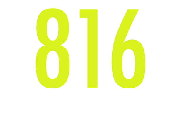 816 Facult Certified To Teach Online As of 5/2018